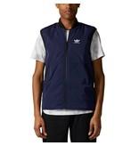 Adidas Adidas Meade Vest