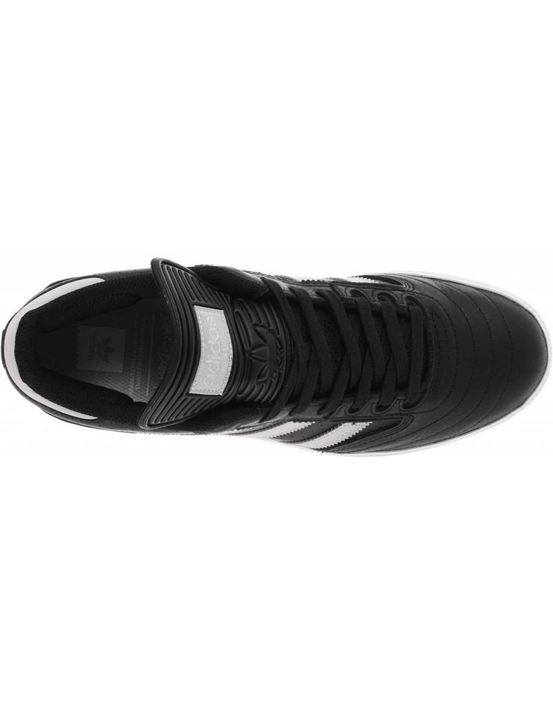 Adidas Adidas Busenitz Leather Shoes