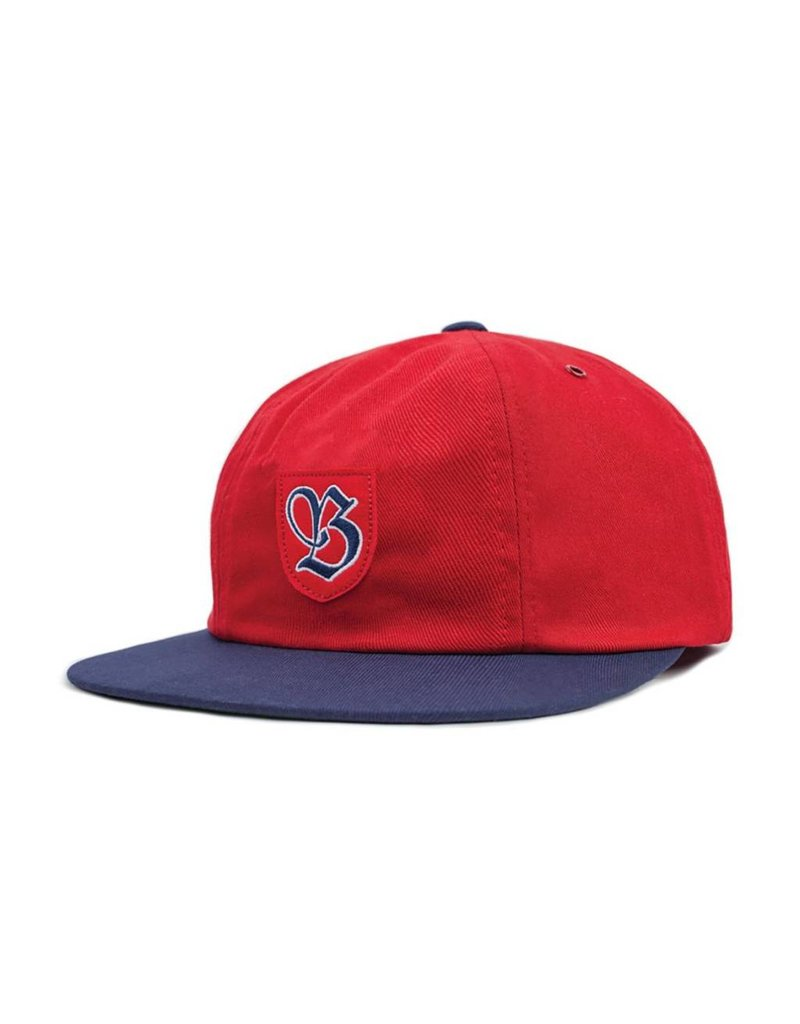 Brixton Brixton Snider Hat