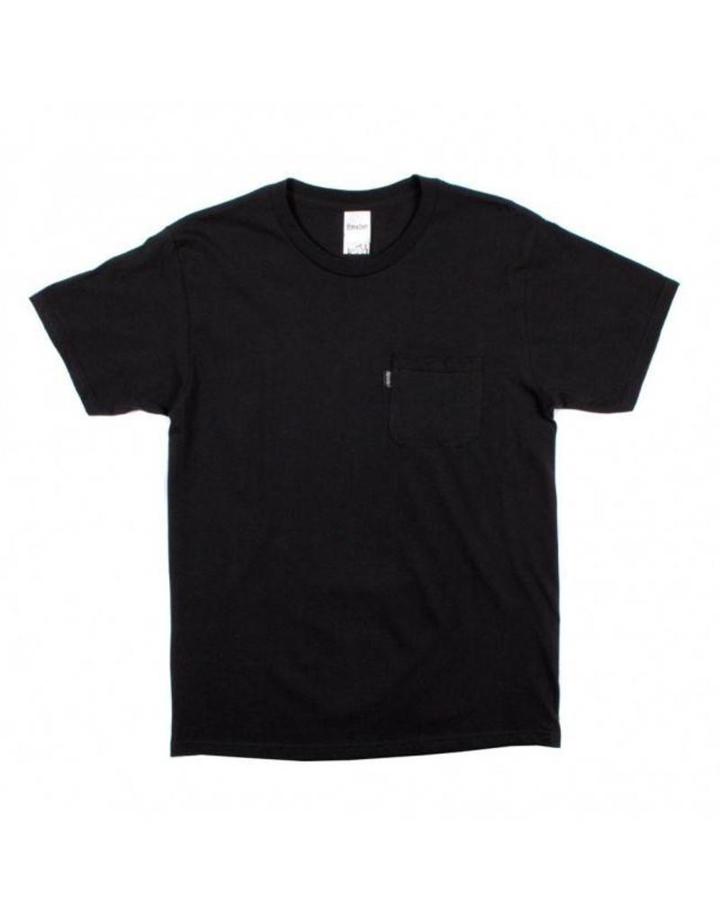 Rip N Dip Rip N Dip Nerma Lisa T-Shirt