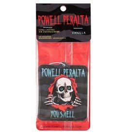 Powell Peralta Powell Peralta Air Freshener