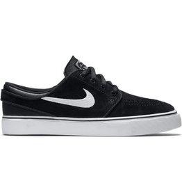 53c892d60fe051 Nike Nike SB Janoski Youth Shoes