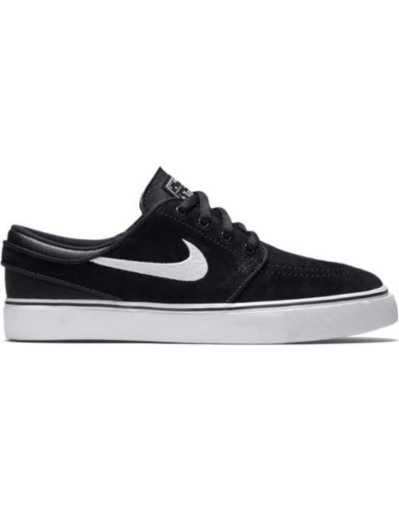 Nike Nike SB Janoski Youth Shoes