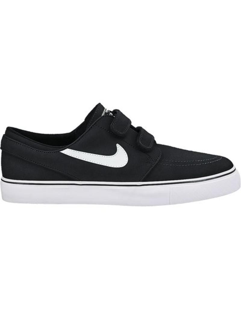 716fd8aff9c1 Nike SB Kids Janoski Velcro Shoes - Shredz Shop