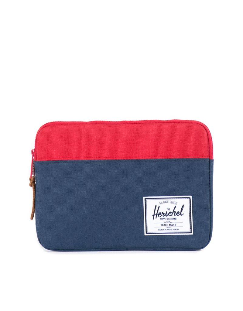 Herschel Herschel Anchor Laptop Sleeve