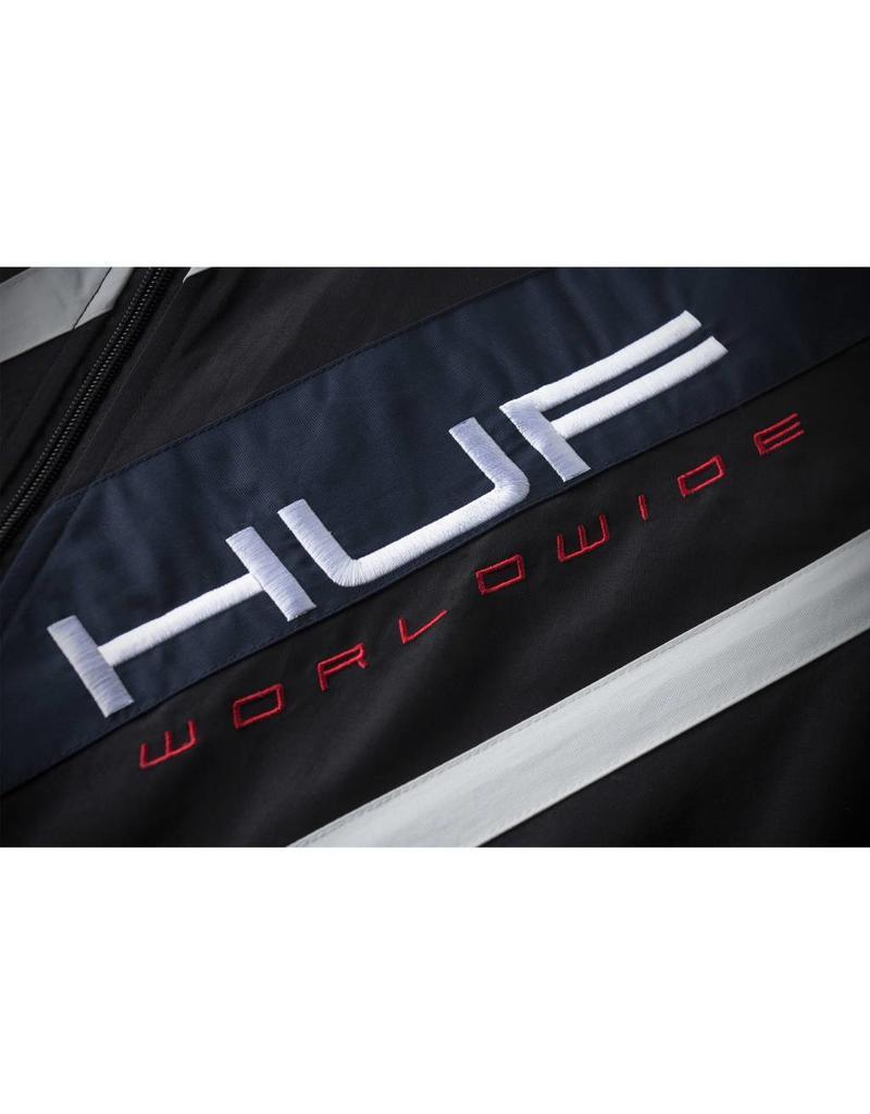 Huf Huf Palisades Track Jacket
