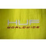 Huf Huf Palisades Track Pants
