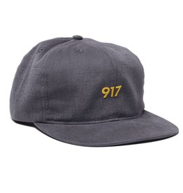 Call Me 917 Call Me 917 Area Code Hat