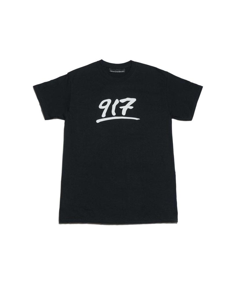 Call Me 917 Call Me 917 Godfather T-Shirt