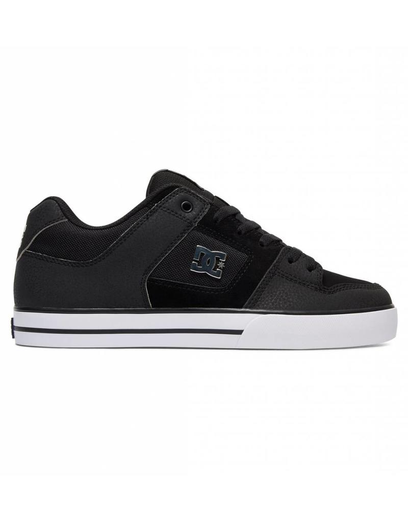 Dc DC Pure SE Shoes