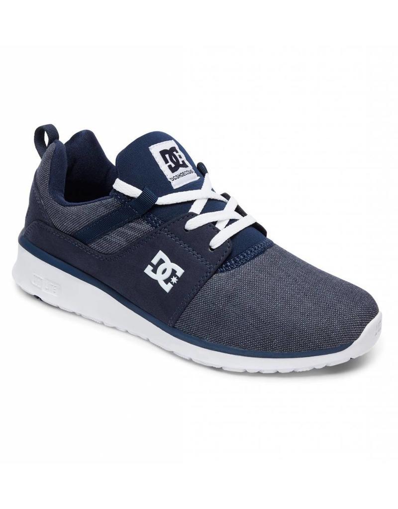 Dc DC Heathrow TX Shoes
