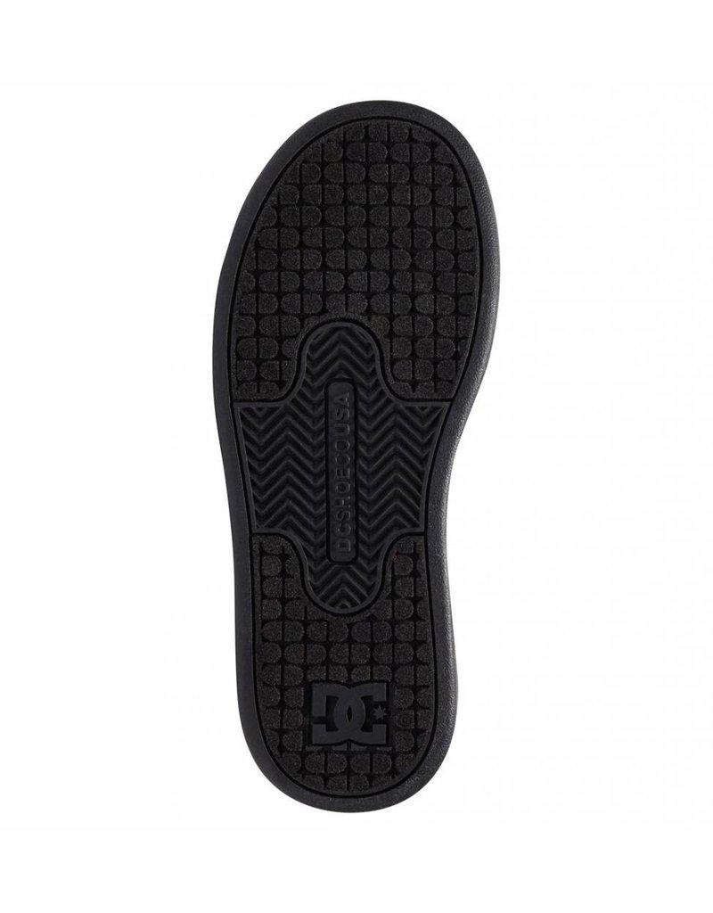 Dc DC Rebound Tx SE Shoes