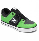 Dc DC Pure Elastic SE Shoes