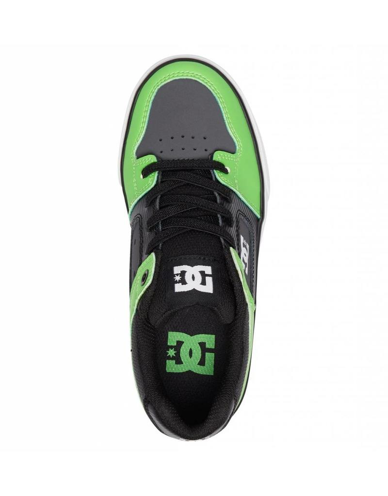 Dc DC Pure Elastic SE Shoes