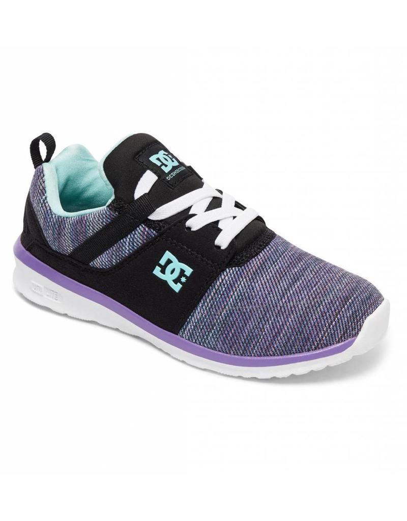 Dc DC Heathrow TX SE Shoes