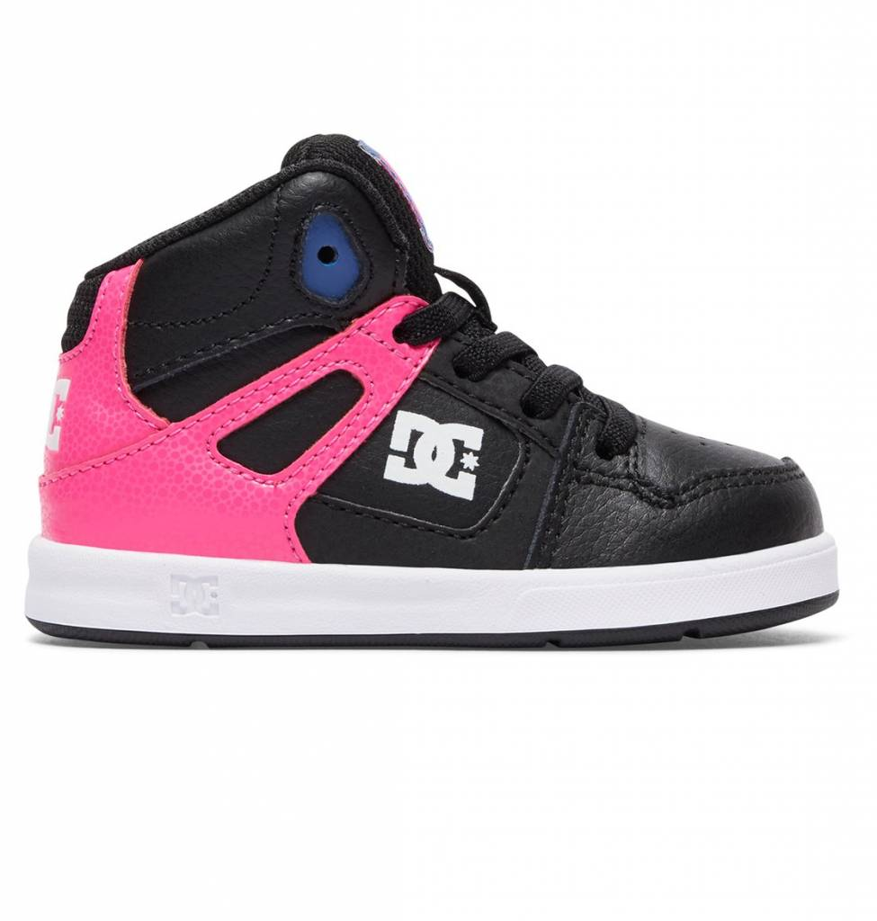 shoes toddlers