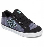 Dc DC Chelsea TX SE Shoes