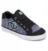 Dc DC Chelsea TX SE Shoes