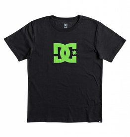 Dc DC Kids Star T-Shirt