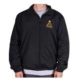 Theories Theories Theoramid Jacket