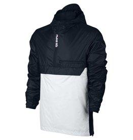 Nike Nike SB Anorak Jacket