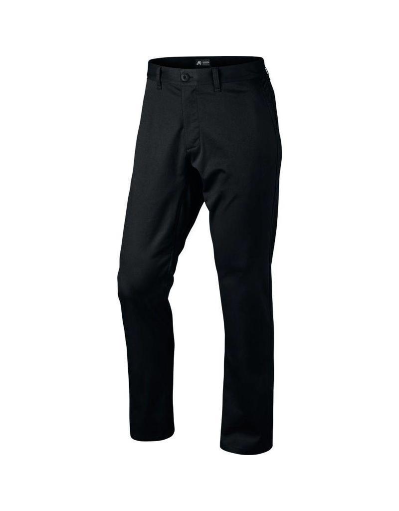 Nike Nike SB Flex Icon Pants