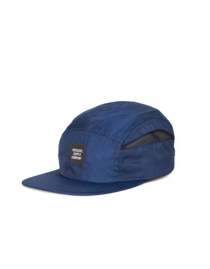 Herschel Herschel Supply Glendale RS Hat