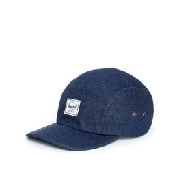 Herschel Herschel Supply Glendale C Hat