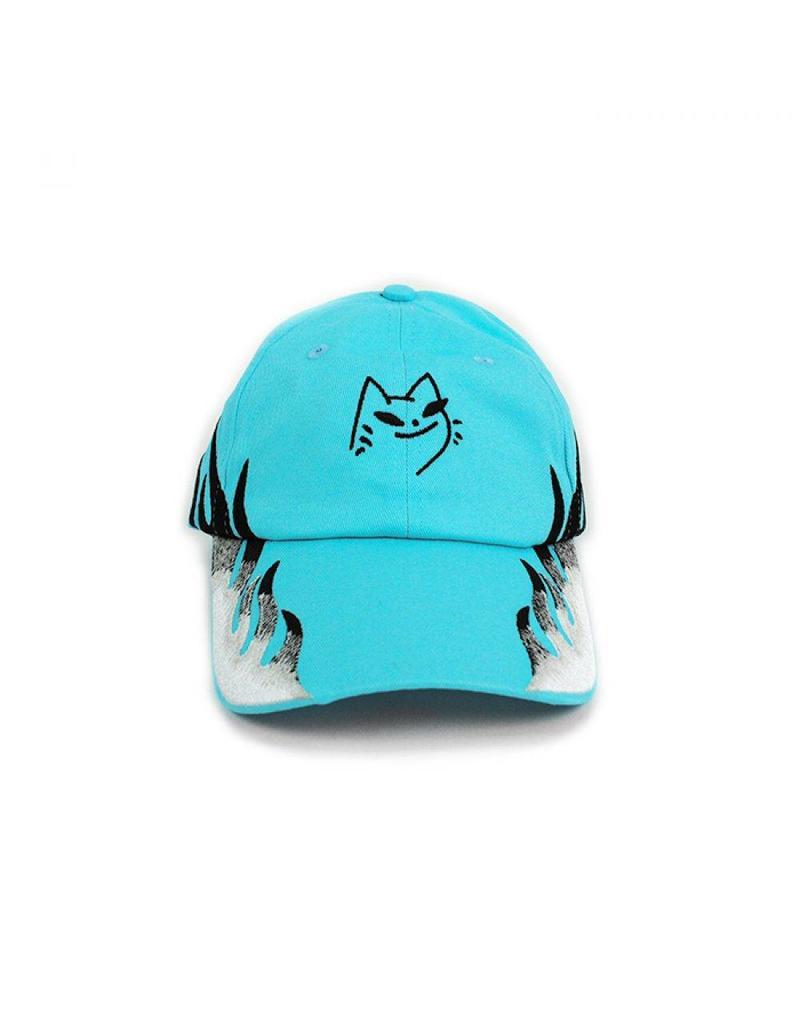 Leon Karssen Leon Karssen Do A Sk8 Hat