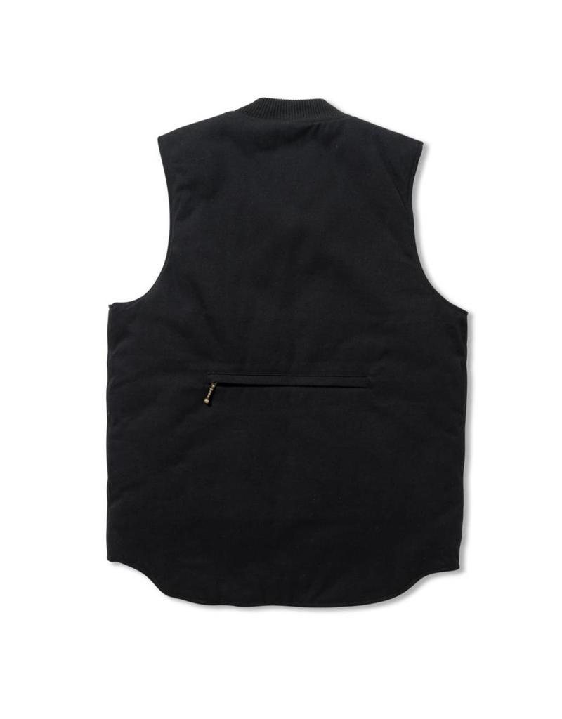 Huf Huf Kilo Whiskey Vest
