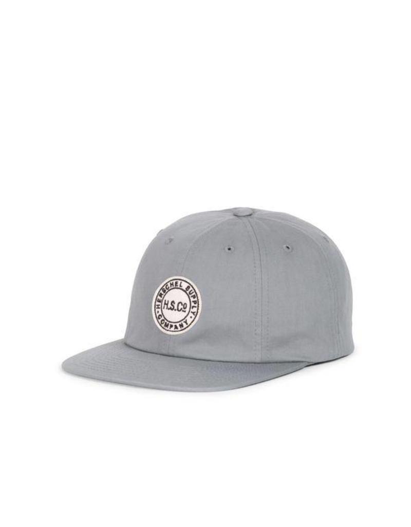 Herschel Herschel Supply Glenwood Hat