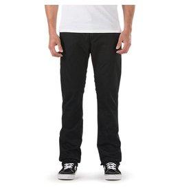 Vans Vans Boys V56 Standard Pants