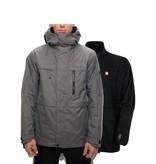 686 686 Smarty Form Jacket