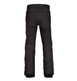 686 686 Raw Insulated Pants
