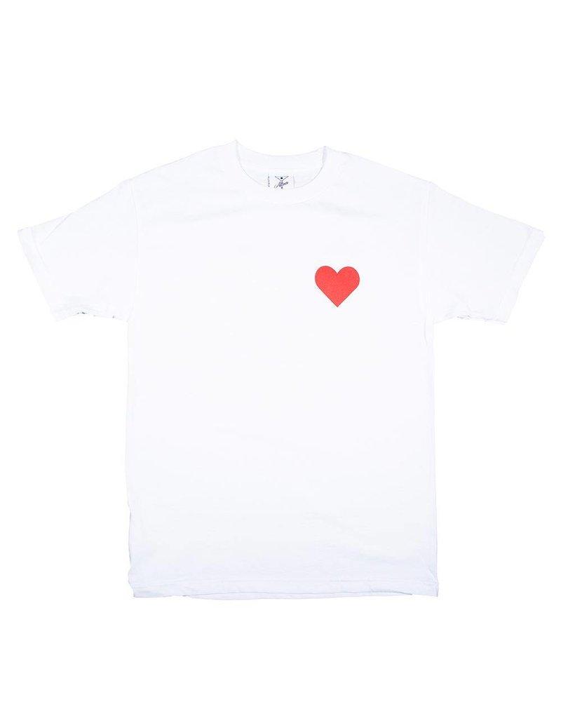 Alltimers Alltimers Dustin T-Shirt