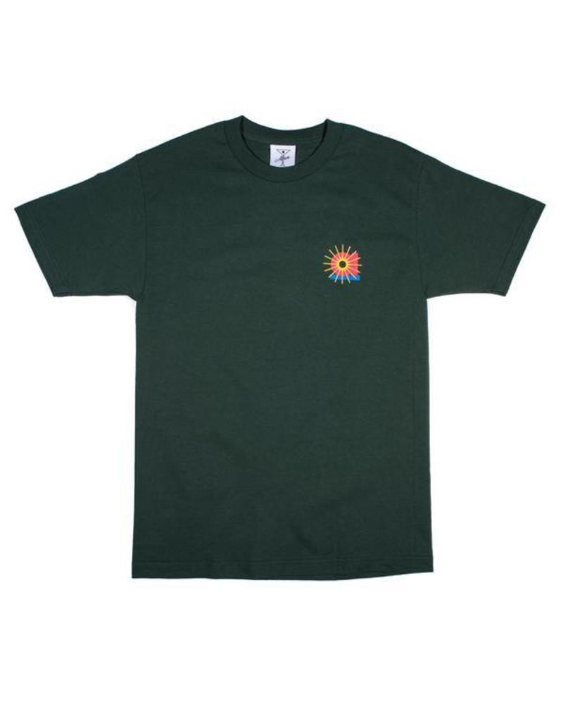 Alltimers Alltimers Juice T-Shirt