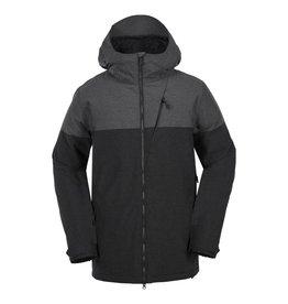 Volcom Volcom Ghost Stripe INS Jacket