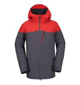 Volcom Volcom Prospect INS Jacket