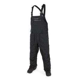 Volcom Volcom Rain GTX Bib Overall Pants