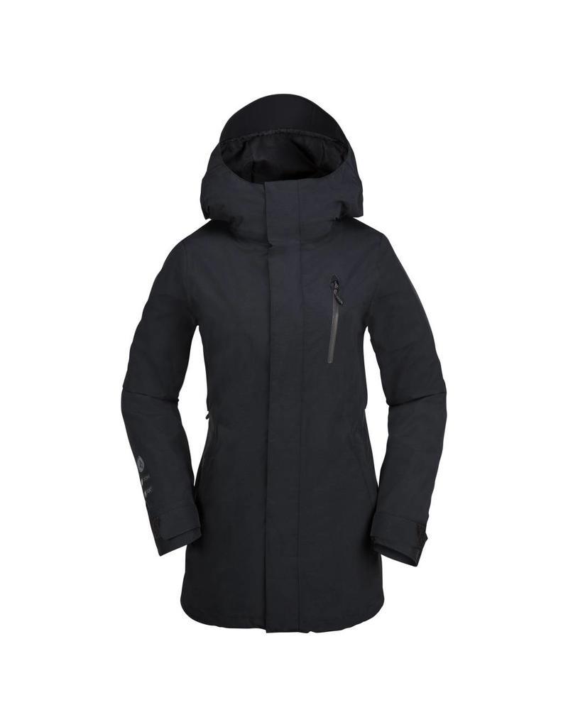 Volcom Volcom W Gore-Tex Jacket