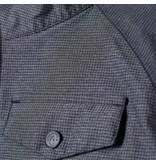 Volcom Volcom Ship Pullover Jacket