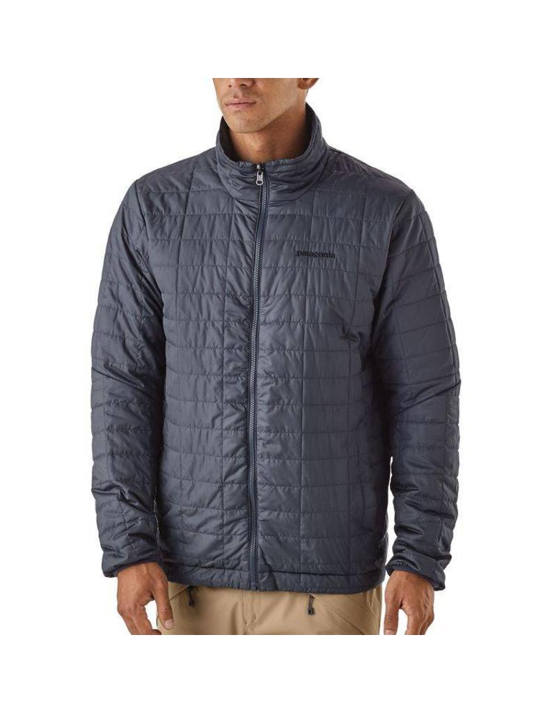 Patagonia Patagonia Snowshot 3 in 1 Jacket