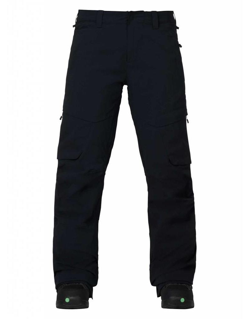 Burton Women s Gore Summit Snowpants (True Black) - Shredz Shop ed81744dd