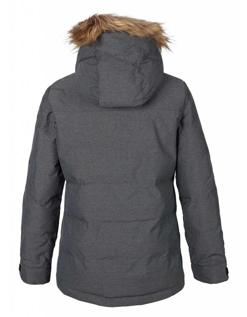 Burton Burton Kids Traverse Jacket