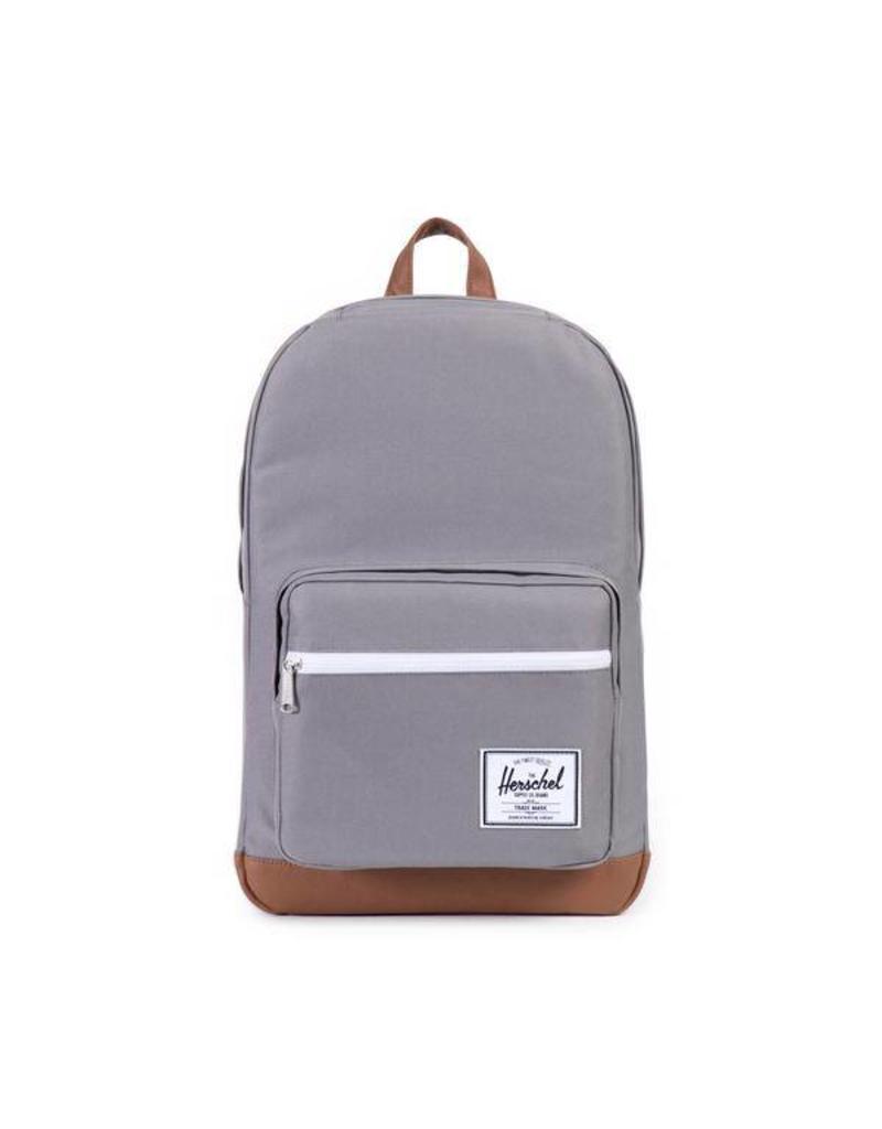 82252f0d81ee Herschel Pop Quiz Backpack - Shredz Shop