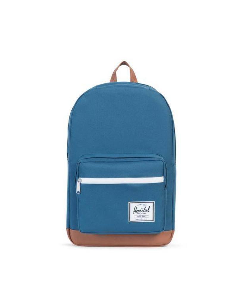 8c4f8d103463 ... Herschel Herschel Pop Quiz Backpack ...