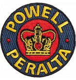 Powell Peralta Powell Peralta Patch