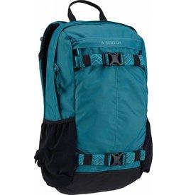 Burton Burton Wmns Timberlite 15L Backpack