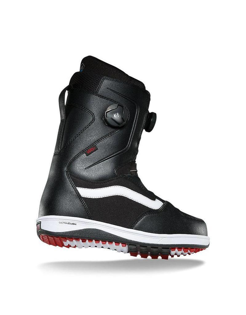 858f00ecb4 Vans Vans Men s Aura Snowboard Boots Vans Vans Men s Aura Snowboard ...