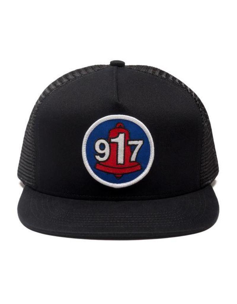 Call Me 917 Call Me 917 Club Hat (black)